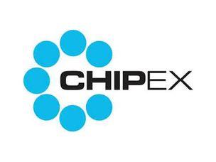 Chipex Voucher Codes