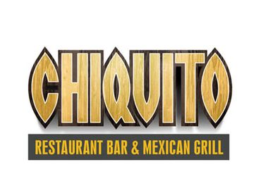 Chiquito Discount Codes