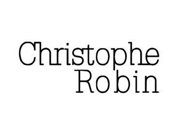 Christophe Robin Discount Codes
