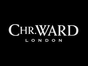 Christopher Ward Voucher Codes