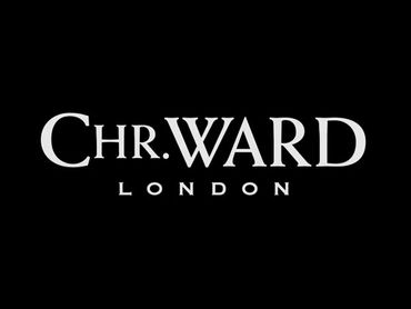 Christopher Ward Discount Codes