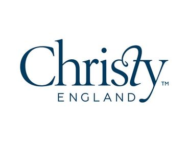 Christy Towels Discount Codes