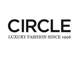 Circle Fashion Voucher Codes