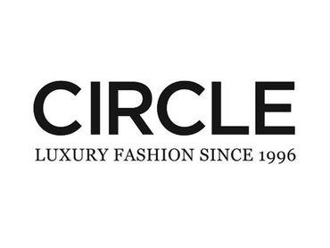 Circle Fashion Discount Codes