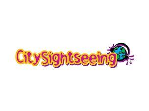 City Sightseeing Voucher Codes