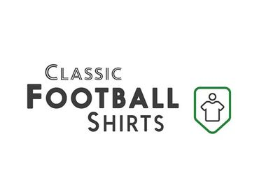 Classic Football Shirts Discount Codes