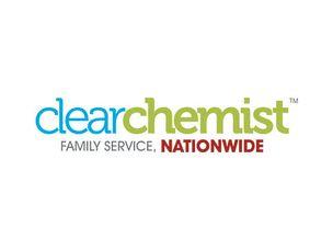 Clear Chemist Voucher Codes