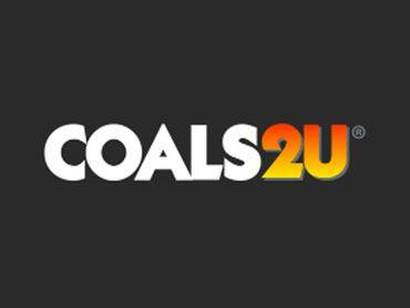 Coals2U Discount Codes