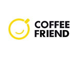Coffee Friend Voucher Codes