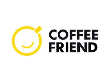 Coffee Friend Discount Codes