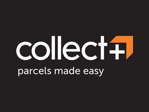 CollectPlus Voucher Codes