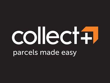 CollectPlus Discount Codes
