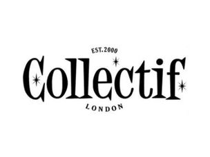 Collectif Voucher Codes
