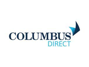 Columbus Direct Voucher Codes