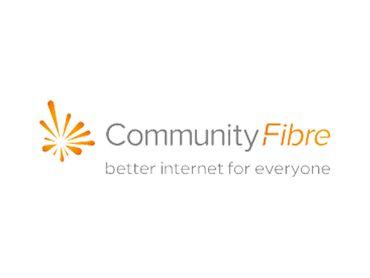 Community Fibre Discount Codes