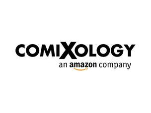 Comixology Voucher Codes