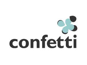 Confetti Voucher Codes