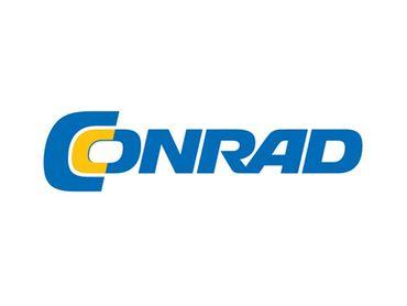 Conrad Discount Codes