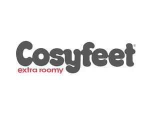 Cosyfeet Voucher Codes