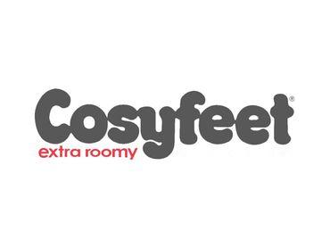 Cosyfeet Discount Codes
