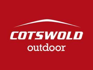 Cotswold Voucher Codes