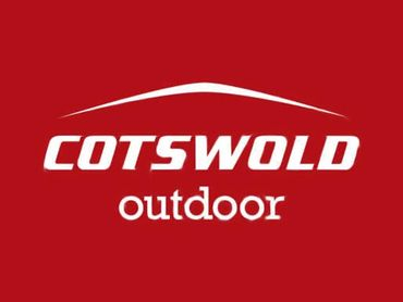 Cotswold Discount Codes