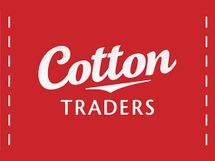 Cotton Traders Discount Codes