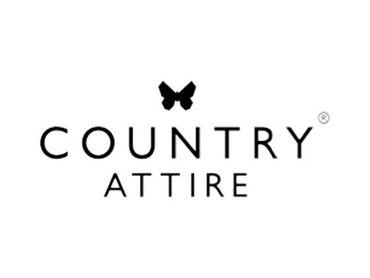 Country Attire Discount Codes