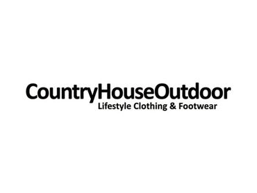 Country House Outdoor Discount Codes