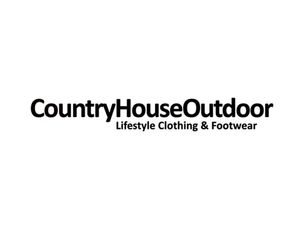 Country House Outdoor Voucher Codes