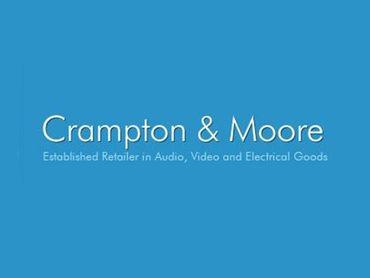 Crampton & Moore Discount Codes