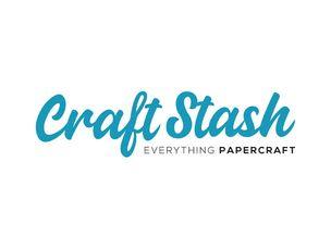 CraftStash Voucher Codes