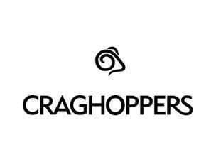 Craghoppers Voucher Codes