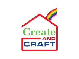 Create and Craft Promo Codes