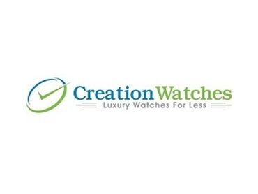 Creation Watches Discount Codes