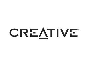 Creative Discount Codes