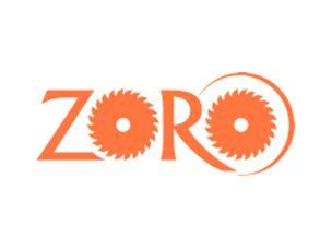 Zoro Voucher Codes