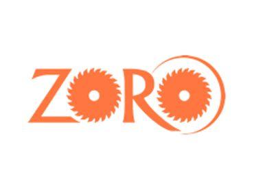 Zoro Discount Codes