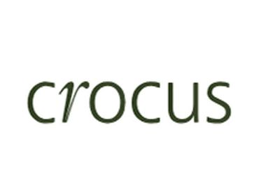 Crocus Discount Codes