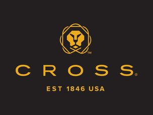 Cross Codes