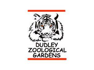 Dudley Zoo Voucher Codes