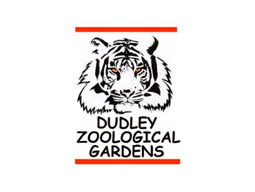 Dudley Zoo Discount Codes