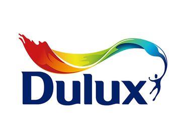 Dulux Discount Codes