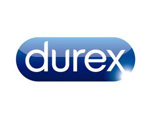 Durex Discount Codes