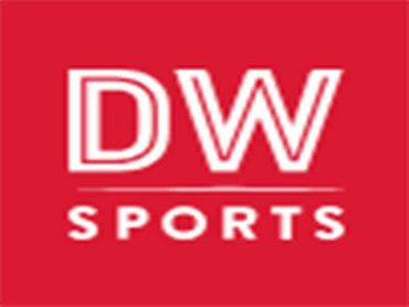 DW Sports Discount Codes