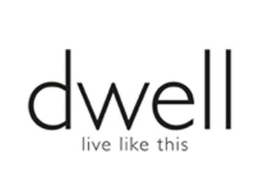 Dwell Discount Codes