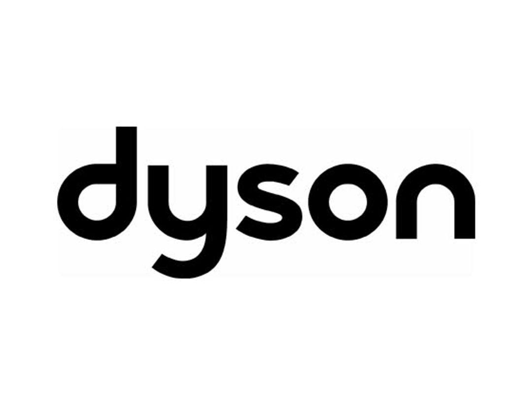 Dyson Discount Codes