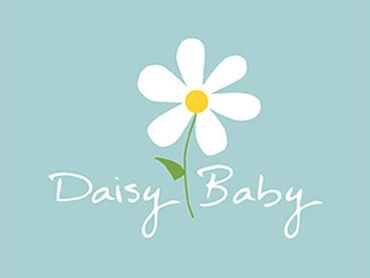 Daisy Baby Discount Codes
