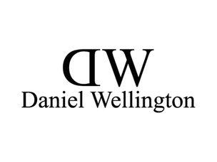 Daniel Wellington Voucher Codes