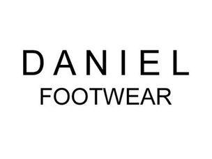 Daniel Footwear Voucher Codes